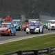 Reigning champion heads entry for Oulton Park opener