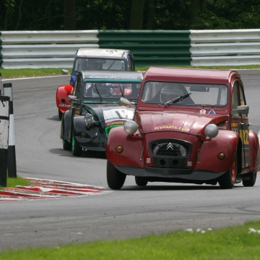 Cadwell Park 2015 gallery