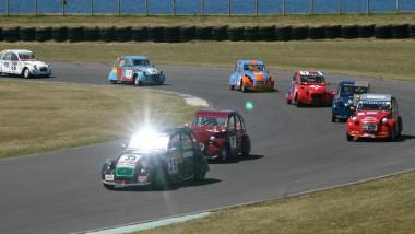 24hr race entries open