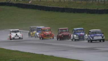Anglesey 2015 gallery