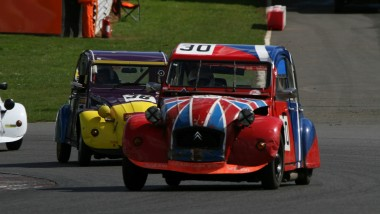 Brands Hatch 2015 gallery