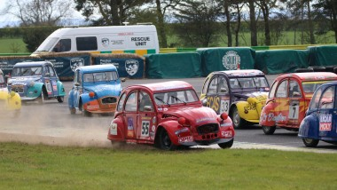 Croft 2016 gallery