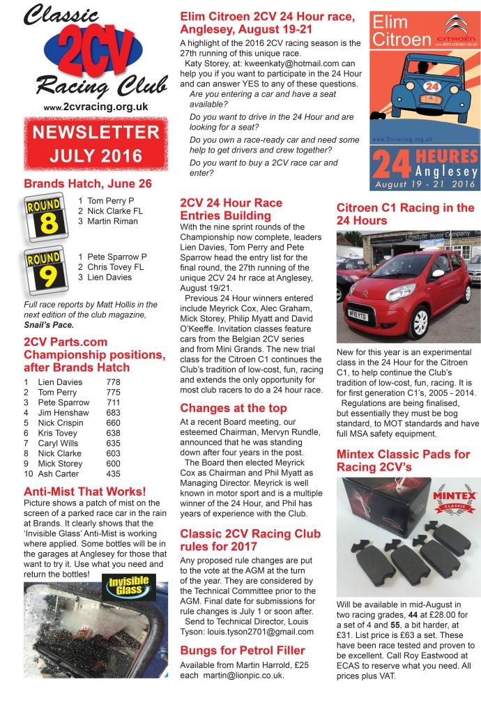 july-newsletter