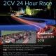 24hr race live stream + race programme