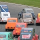 GRAHAM & SPARROW TAKE THE SPOILS IN BRANDS EPICS