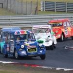 2021 24 hour race links