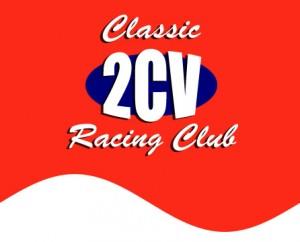 new-2cv-logo2